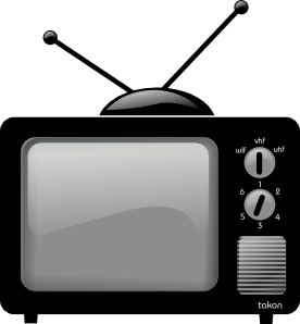 old_television_2-0-svg-med