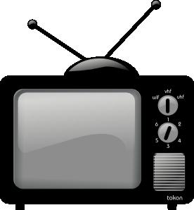 old_television_2-0-svg-med