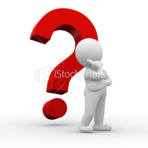 stock-photo-7651615-question-mark