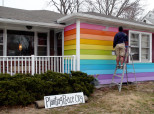s-WESTBORO-EQUALITY-HOUSE-154x114