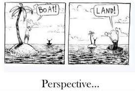 Boat Land