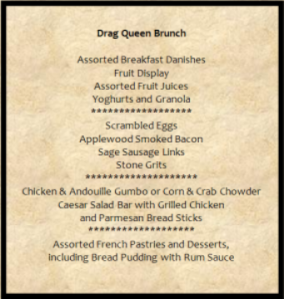 Drag-queen-Brunch-menu-284x300
