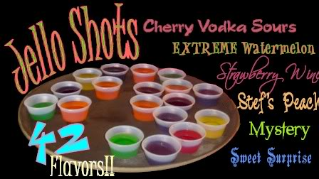 jello_shots-2