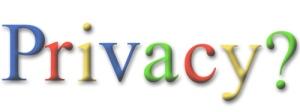 Privacy-logo