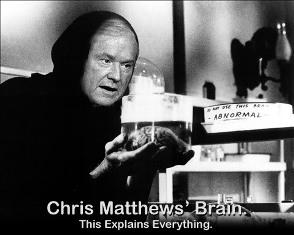 chrisMatthewsBrain