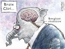 republicans-benghazi