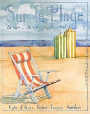 original-summer-beach-2