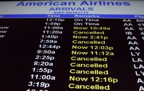 flights-delayed2