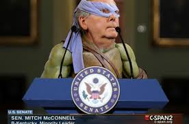 TMNT McConnell