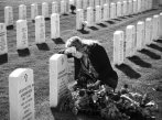 veterans-who paid price