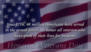 VeteransDay-1776