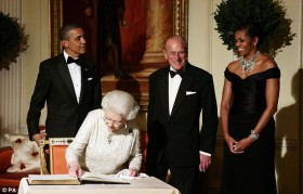 Obama-queen-prince