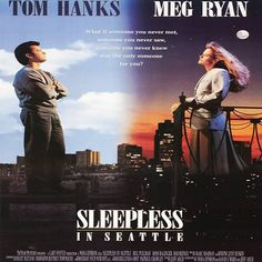 sleepless seattle