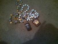 booze-beads