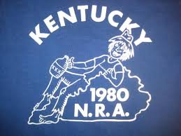Kentucky NRA