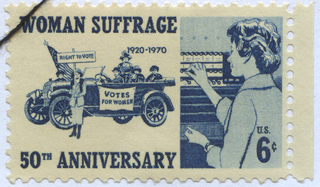 320px-Stamp-US-1970-Woman-Suffrage-2-f6634