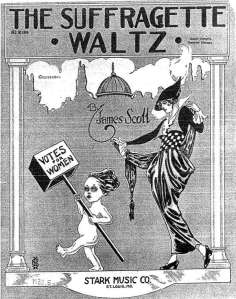 Suffragette_Waltz