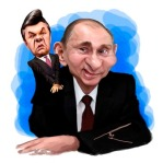 viktor_yanukovych_vladimer_putin_2141505
