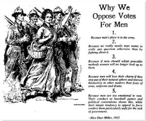 why-we-oppose-votes-for-men