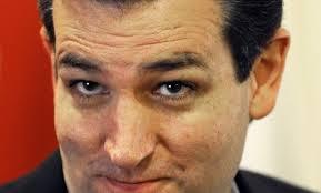 Sneaky Ted Cruz2
