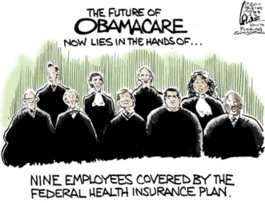 chan-lowe-usa-today-obamacare