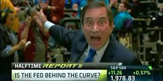 Rick Santelli in one of his more Zen moments...