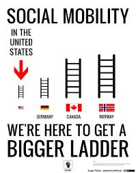 Bigger ladder
