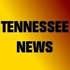 TN News