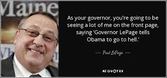 LePage Quote
