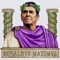 Ronaldus Maximus