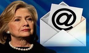 Hillary @