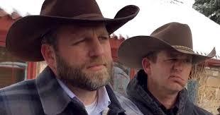 Bundy Bros.