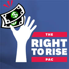 Right to Rise Dollahs