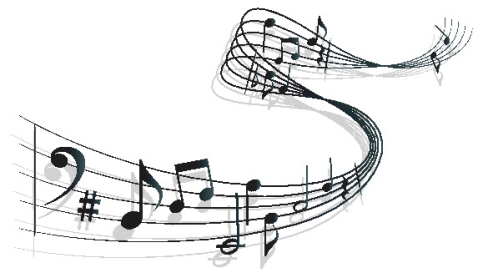 musical notes2