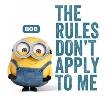 Funny-Bob-Rules-cropped