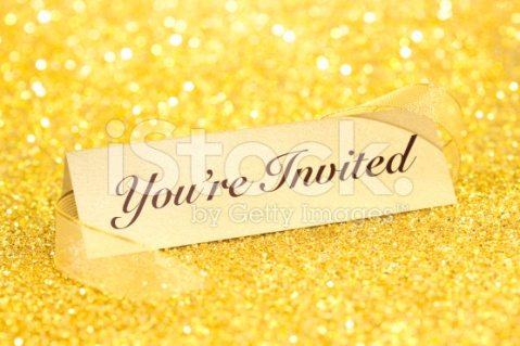 stock-photo-12270215-golden-invitation-you-re-invited