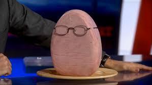 Ham Head