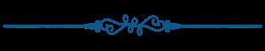 separator-line