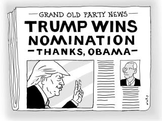Courtesy of The New Yorker.