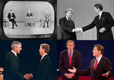 debate-images