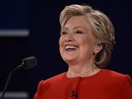 hillary-at-debate