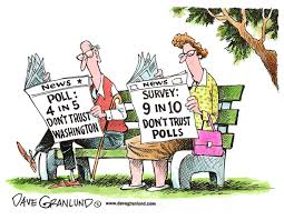 polling-cartoon