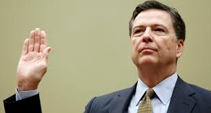 comey-raising-his-hand
