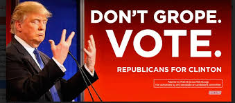 dont-grope-vote
