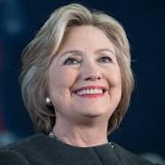hillary-presidential