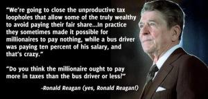 reagan-hypocrisy