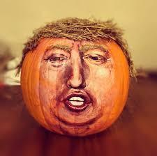 trumpkin-iii