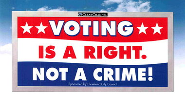 voting-a-right