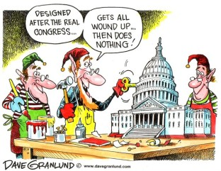 do-nothing-congress