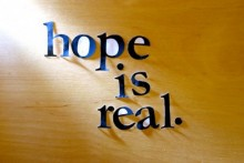 hope-quotes14-e1401455990456